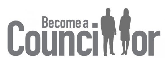 Notice of Vacancy for a Councillor
