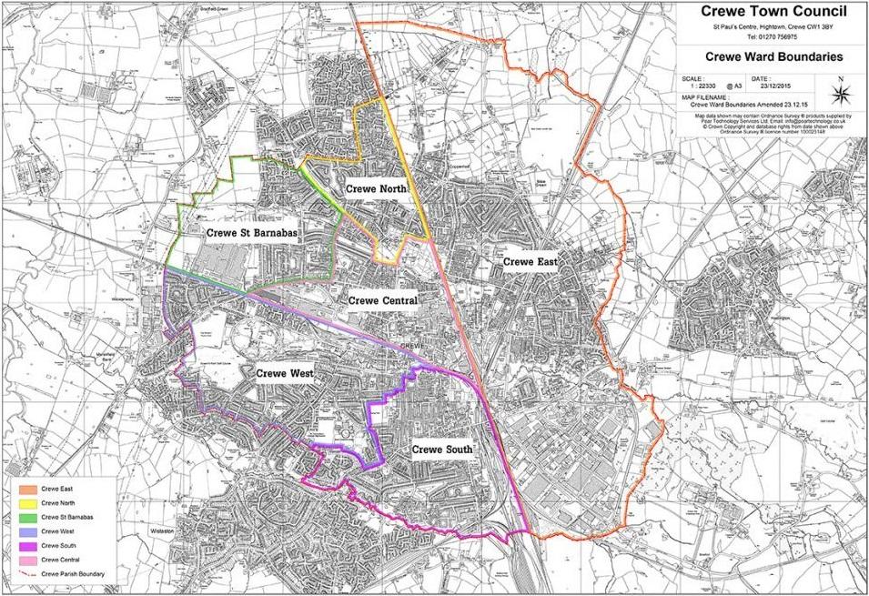 Crewe Ward Boundaries Amended 2x3 1 1024x683 1 1