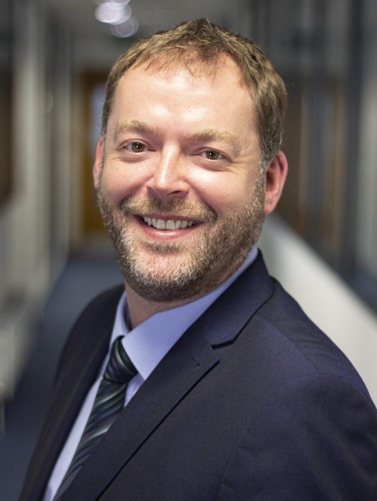 Crewe Town Board pushes ahead with £25m funding bid