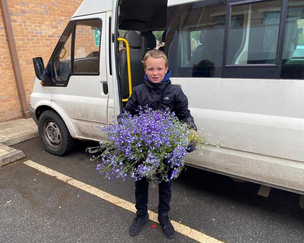 Plants Adelaide School 4x5 1 1024x819 1