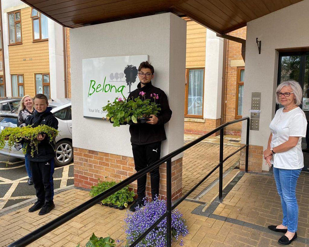 Plants belong 4x5 1 1024x819 1